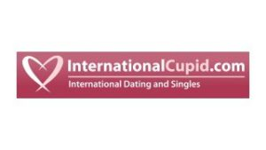International Cupid Best Review Post Thumbnail