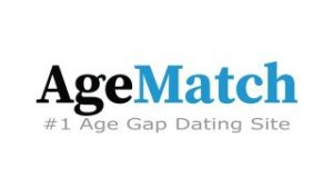 Age Match Best Review Post Thumbnail