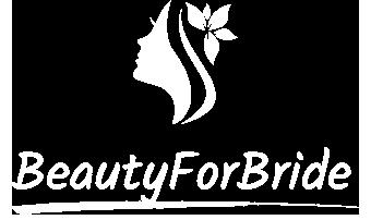 Beautyforbride