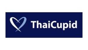 Thai Cupid Best Review Post Thumbnail